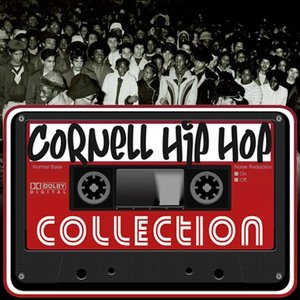 The Cornell Hip Hop Collection – Hip-Hop Education Center be38869371d6